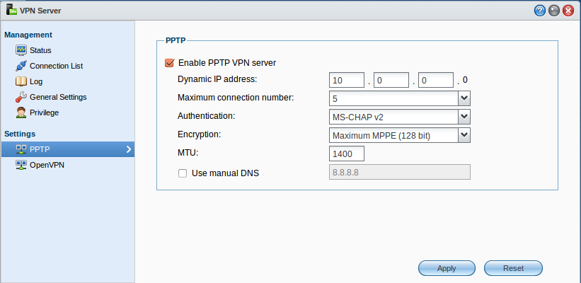 how to put vpn on computerme depot