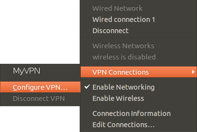 configuring_vpn_connections_ubuntu