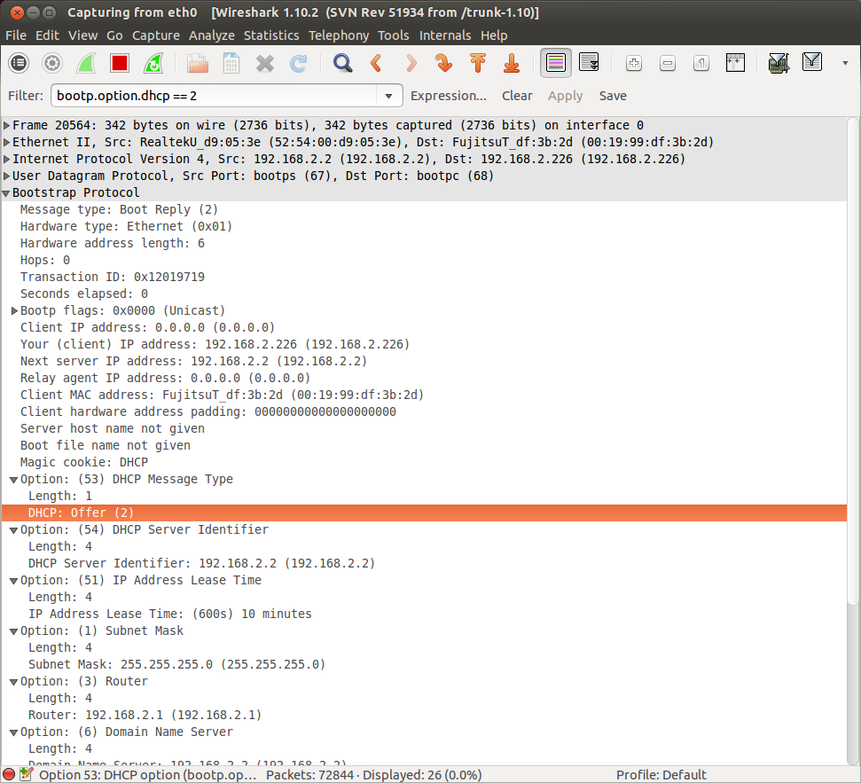 Capturing from eth0    [Wireshark 1.10.2  (SVN Rev 51934 from -trunk-1.10)]_012