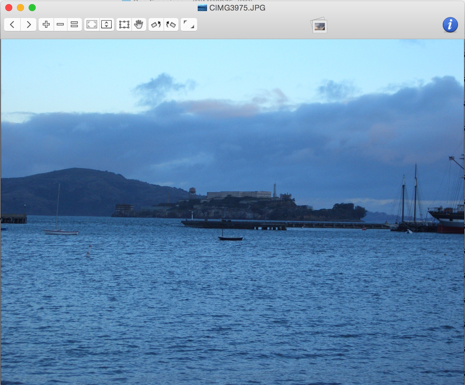 lyn_mac_osx_image_viewer